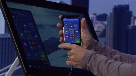 Build 2015: Why Windows 10 may not arrive until spring