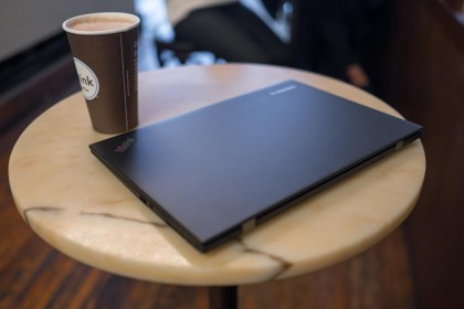 Lenovo ThinkPad X1 Carbon (2015) review
