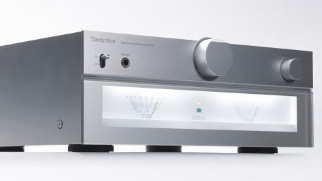 Review: Technics Premium C700