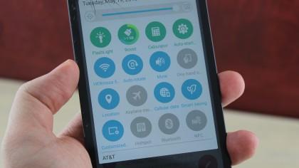 Asus Zenfone 2 review