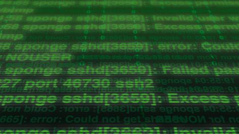 Meet the Rombertik, the malware that self-destructs when discovered