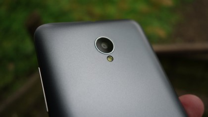 Vodafone Smart Prime 6 review
