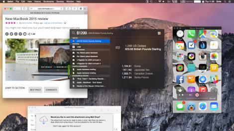 Updated: 50 best Mac tips, tricks and timesavers