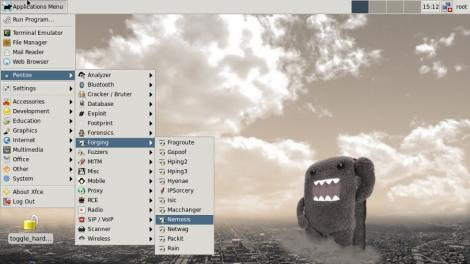 10 of the best Linux distros for privacy fiends and security buffs