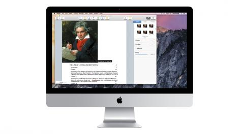 How To: How to create eBooks on a Mac