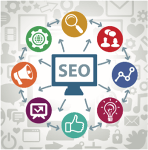 Latest-SEO-Marketing-Tools