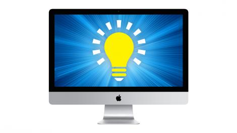 Mac Tips: How to show or hide file extensions in Mac OS X