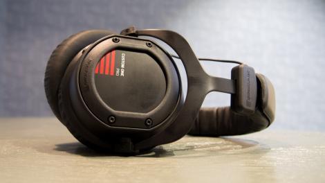 Review: Beyerdynamic Custom One Pro Plus