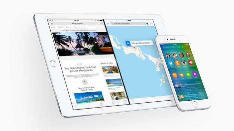 WWDC 2015: 'Move to iOS' app makes jumping ship from Android even easier