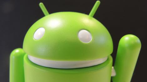Updated: Android M release date: when can I get it?