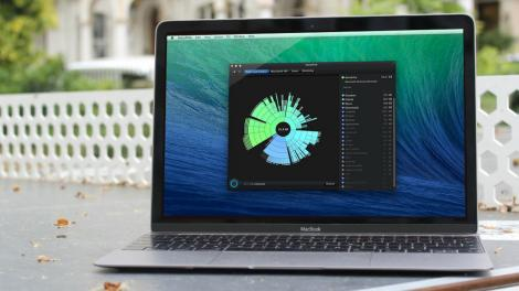 Mac Tips: How to clean your Mac: 3 best apps to remove clutter
