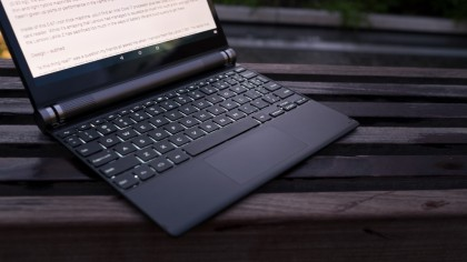 Dell Venue 10 7000 review