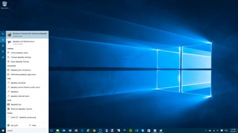 5 useful Windows 10 features that small businesses will love