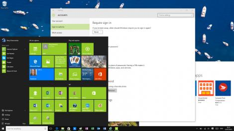What Windows 10 means for the enterprise