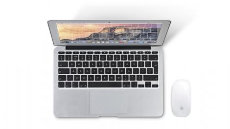 6 Essential Mac Mouse and Trackpad Tips