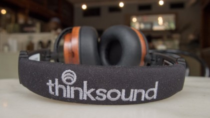 Thinksound On1 review
