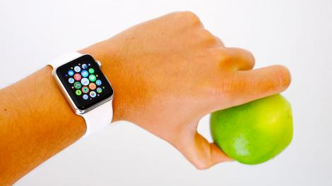 Explained: 17 tips and tricks to get the most from your Apple Watch