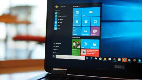Windows 10's broken update introduces endless reboot loop