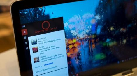 The Windows 10 privacy settings you need to change right now