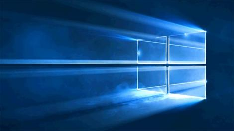 TechRadar survey reveals consumers' reluctance to upgrade to new Windows 10 PCs