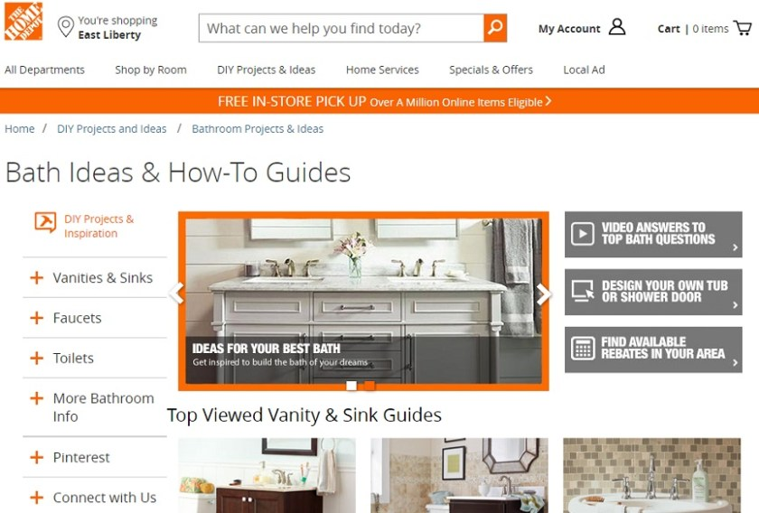home-depot-guides
