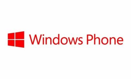 moderner Look [Windows Phone]