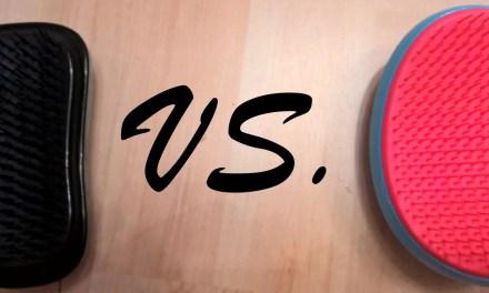 Original vs. Kopie [Tangle Teezer vs. Antiziepwunder]
