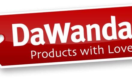 Selbstmachen lassen [Online-Shop Dawanda]
