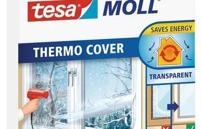 preiswert Fenster Isolieren [Tea Thermo Cover (4 von 5)]