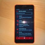Windows Phone für Neugierige [Lumia 640 (5 von 5)]