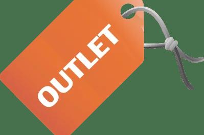 Lohnen sich Outlet's? [Kurztipps]