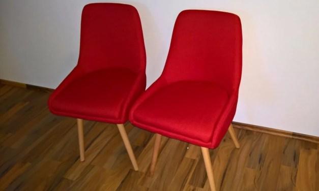 Ich sitze [Stühle von MCTECH (5 von 5)]