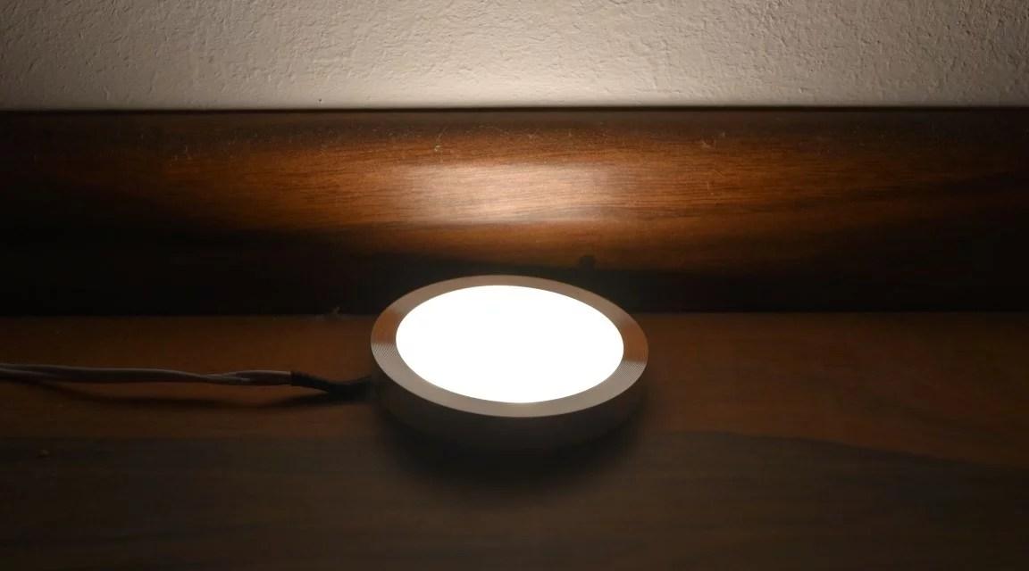 Spot an! [Spotlight von Trylight (4,5 von 5)]