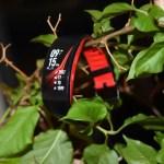 Fitnesstracker und Smartwatch zugleich [Samsung Gear Fit2 Pro Wertung (5 von 5)]