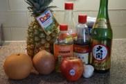 kalbi marinade ingredients