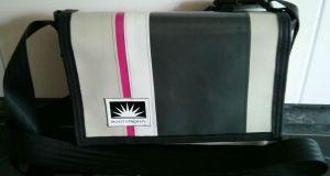 Bootsmann Tasche 5