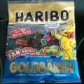 Haribo Goldbären FAN-edition 4