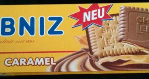 Leibniz Choco Caramel 4