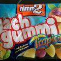 Nimm 2 Lachgummi Tropical 4
