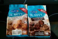 Bahlsen Be Happy