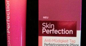 L'Oréal Paris Skin Perfection 4