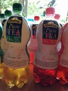 Pfanner Pure Tea (2)