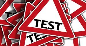 Haßloch - der Traum für alle Produkttester