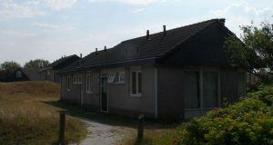 Ferienpark Landal Sluftervallei 2