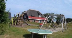 Ferienpark Landal Sluftervallei 1
