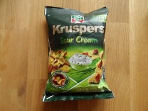 funny-fisch Kruspers Sour Cream (2)