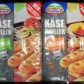 Hochland Käse Griller 1