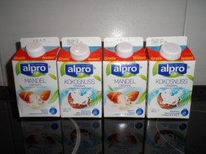 Alpro Drinks fresh (3)