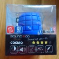 COSMO Outdoorspeaker von SOUND2GO (2)