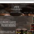 Hallingers Schokoladen Manufaktur 1